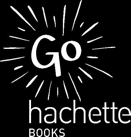hachette-go logo